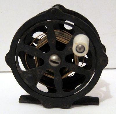 BLACK REEL1.JPG