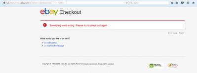Ebay-error.png