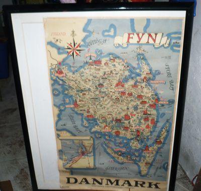 AA COLLECTIBLE MAP DENMARK 1A.jpg