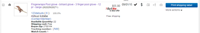 ebay 55.png