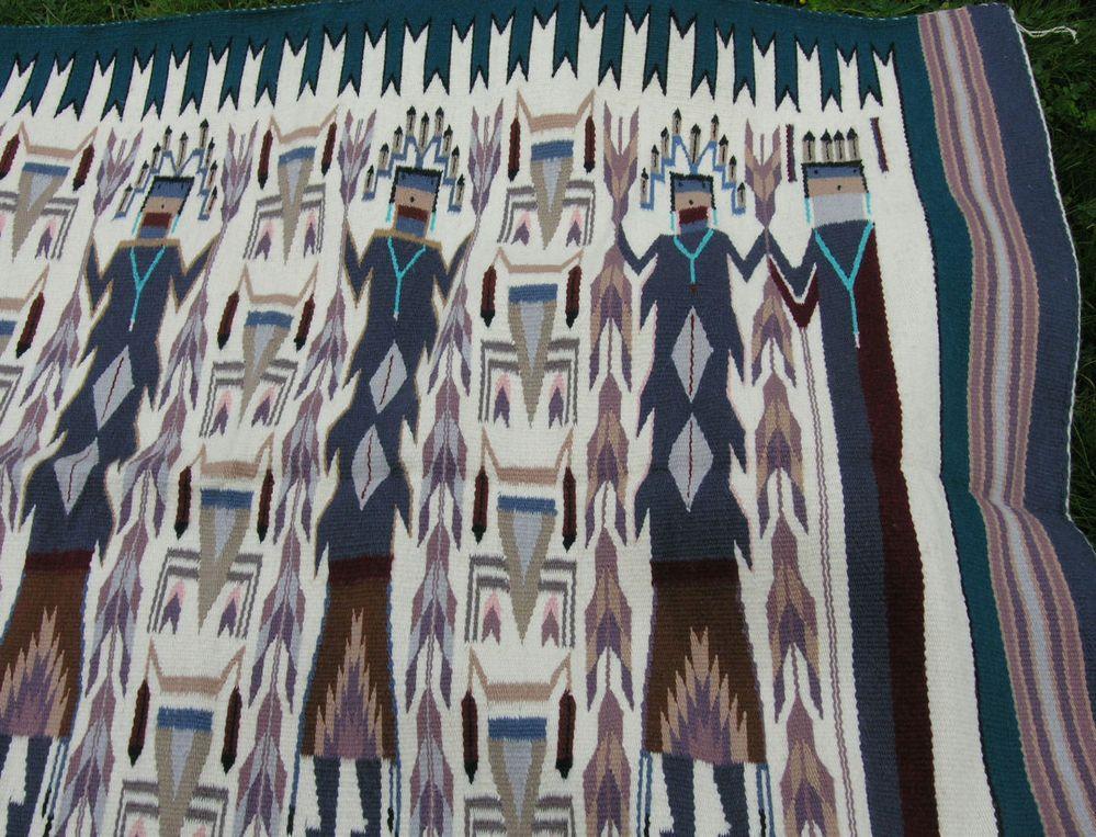 Navajo Yei Rug 1.jpg