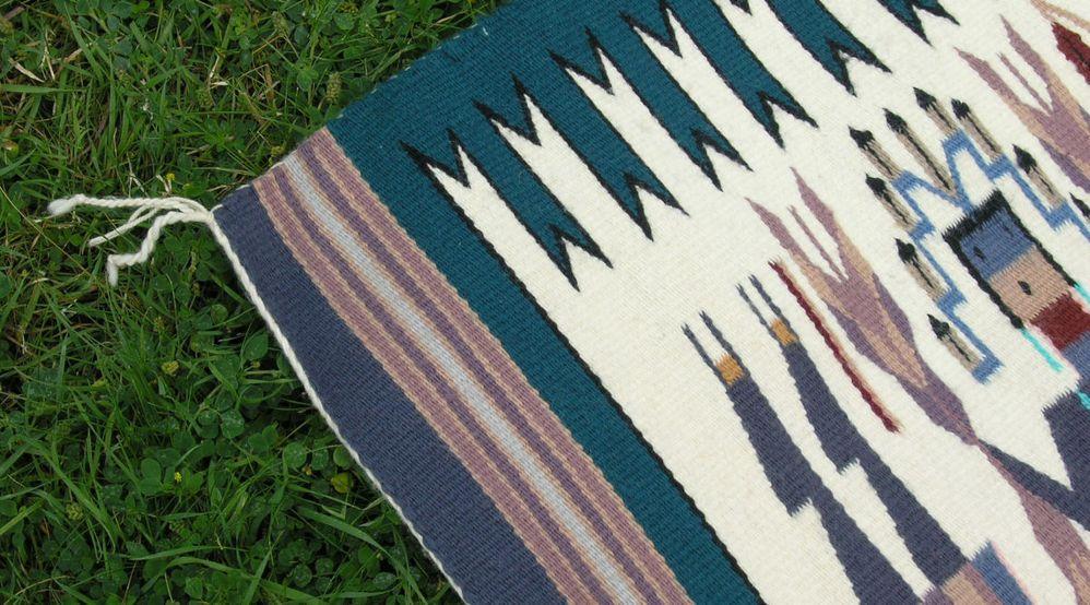 Navajo Yei Rug 2.jpg