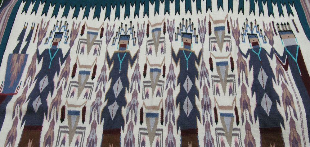 Navajo Yei Rug 3.jpg