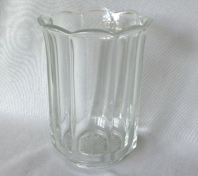 8 paneled vase 005.JPG