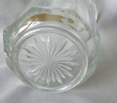 8 paneled vase 007.JPG