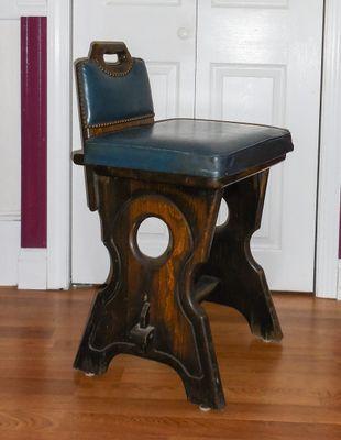 Repro Chair 008.JPG