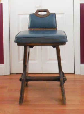 Repro Chair 004.JPG