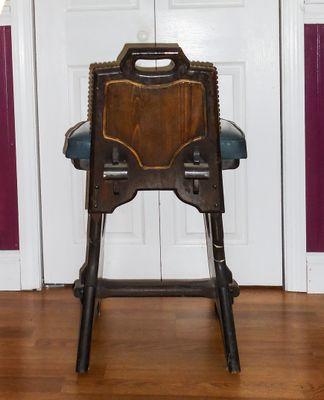 Repro Chair 009.JPG