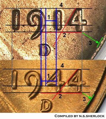 1914D-1944D Comparison_5.jpg