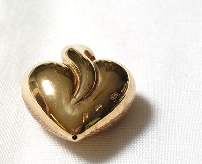 italy heart pendant4.jpg