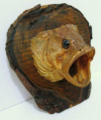FISH HEAD (3).JPG