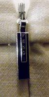 fendi skirt 4 (649x1280).jpg