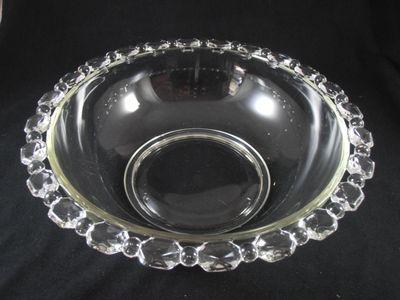 diamond bowl.JPG