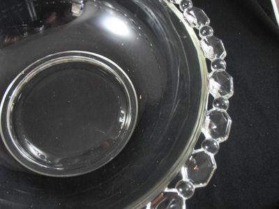 diamond bowl-004.JPG