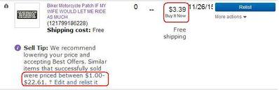 eBay Recommends.JPG