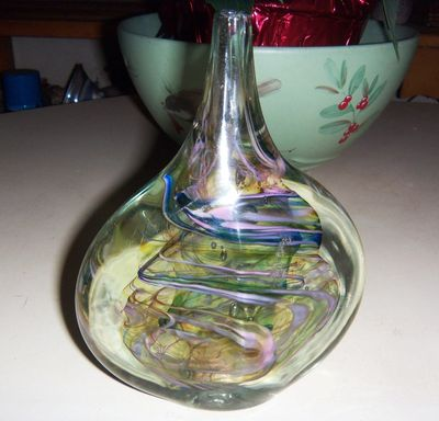 AA NEW ITEM ART GLASS 1_A.jpg