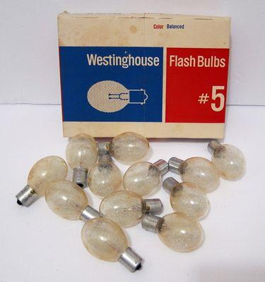 WESTINGHOUSE NO5 FLASHBULBS (3).JPG
