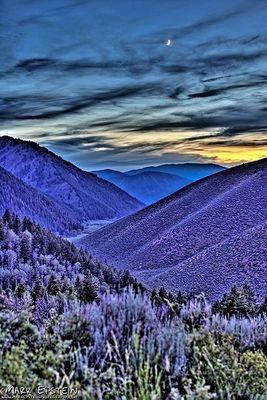 purplevalleyidaho.jpg