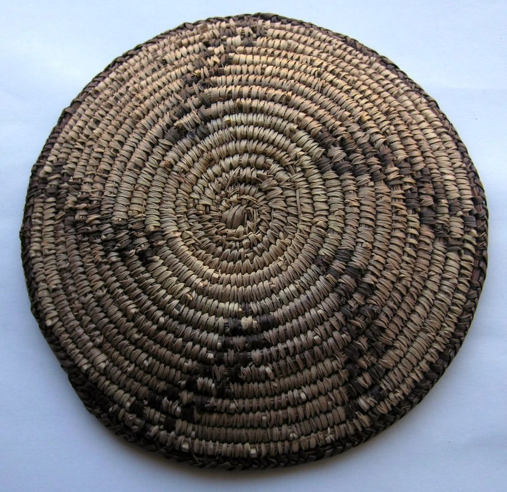 Coiled Basket 11.jpg