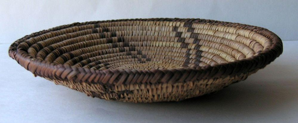 Coiled Basket 111.jpg