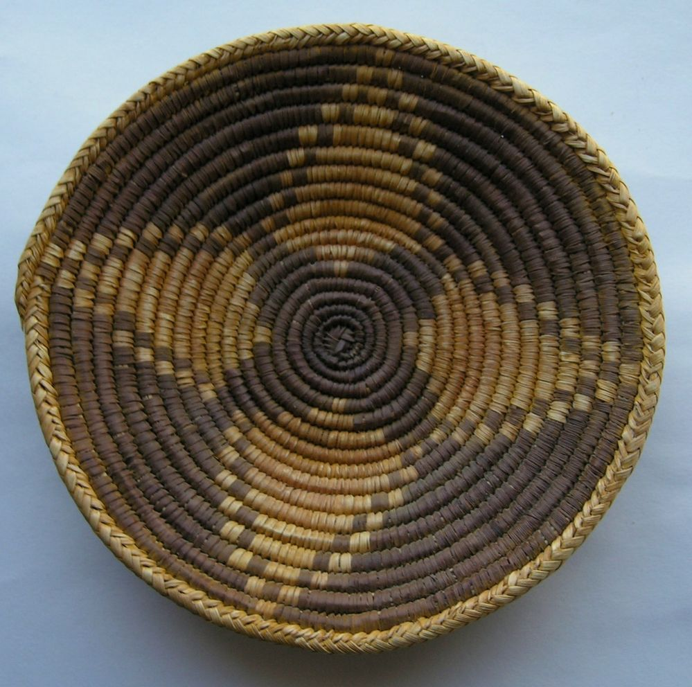 Coiled Basket 2.jpg