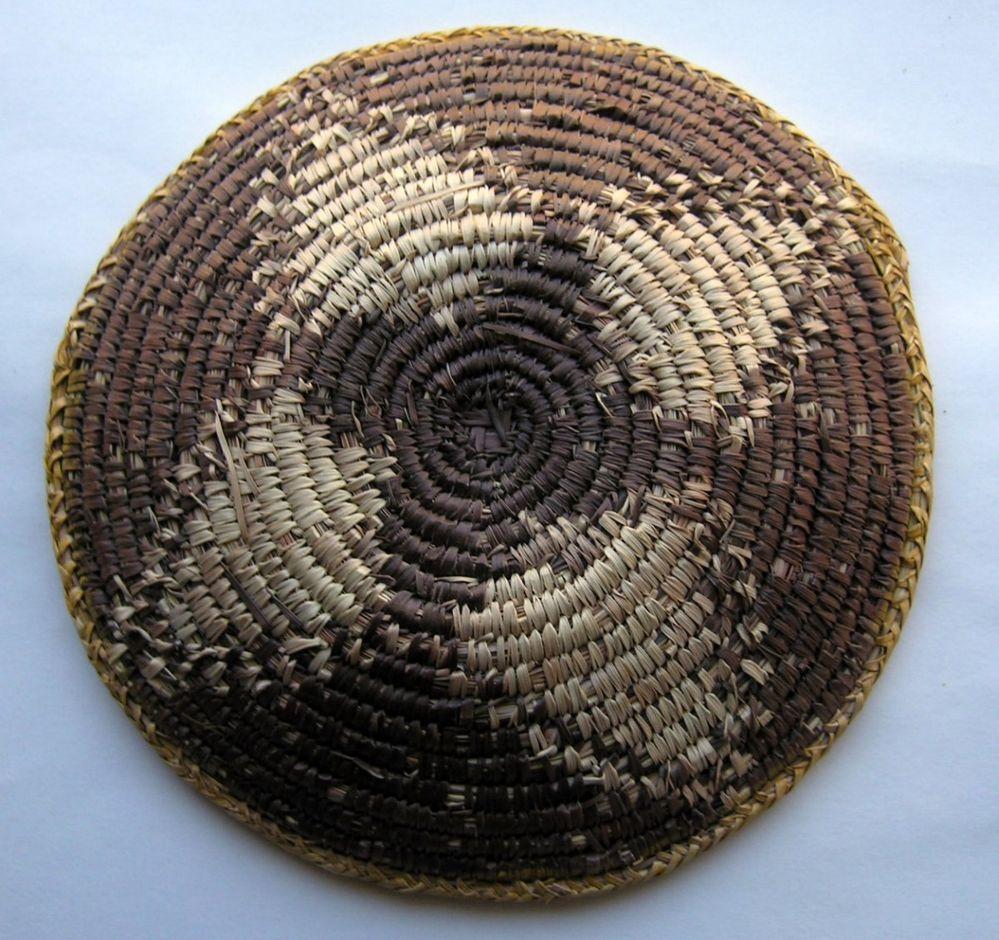 Coiled Basket 22.jpg