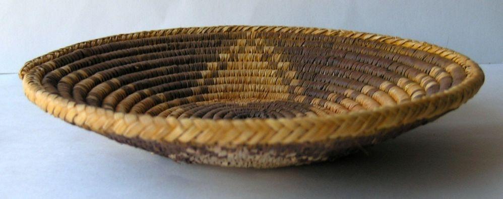Coiled Basket 222.jpg