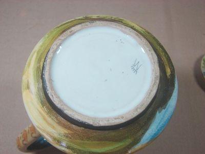 teapot6.jpg