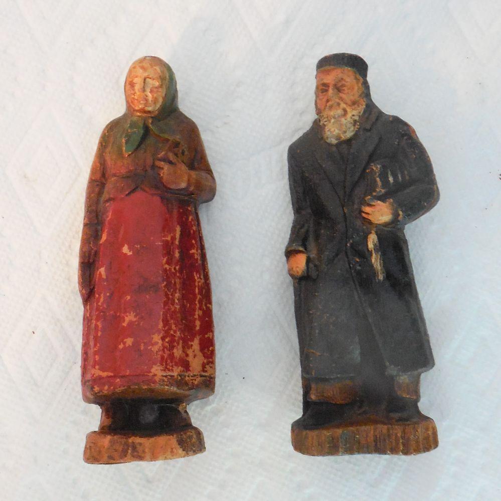 Jewish Elders 004.JPG