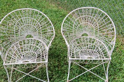 AA EBAY NEW A PATIO SET FRENCH BENT WIRE 4BB RESIZED.jpg