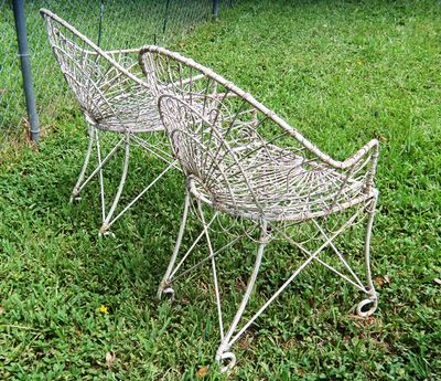 AA EBAY NEW A PATIO SET FRENCH BENT WIRE 7AA RESIZED.jpg