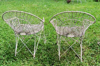 AA EBAY NEW A PATIO SET FRENCH BENT WIRE 7BB RESIZED.jpg