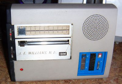AA EBAY NEW A IBM DOCTOR 2A.jpg