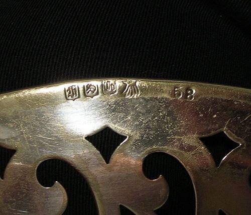 DSCN9692.JPG