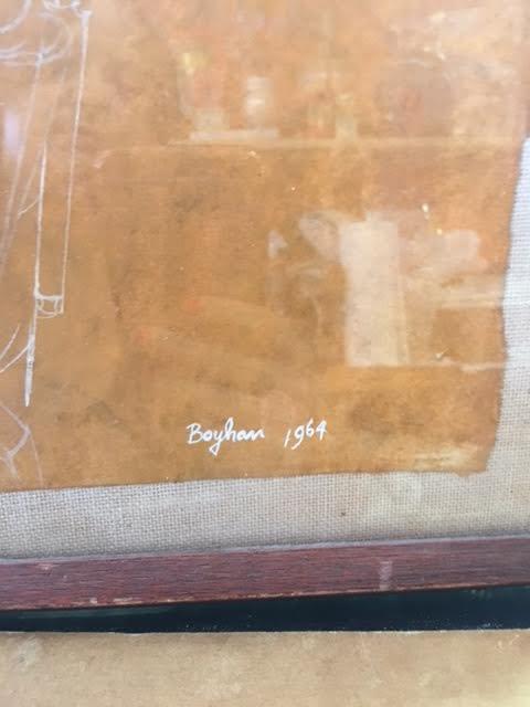boyham2.png