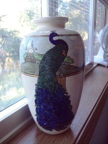 Vase peacock 75 cut.jpg