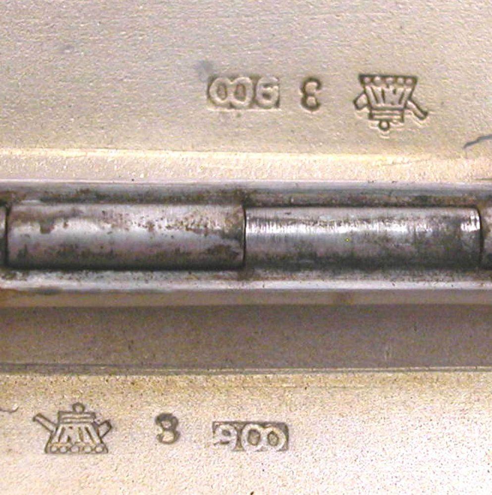 s-l1600-6.jpg