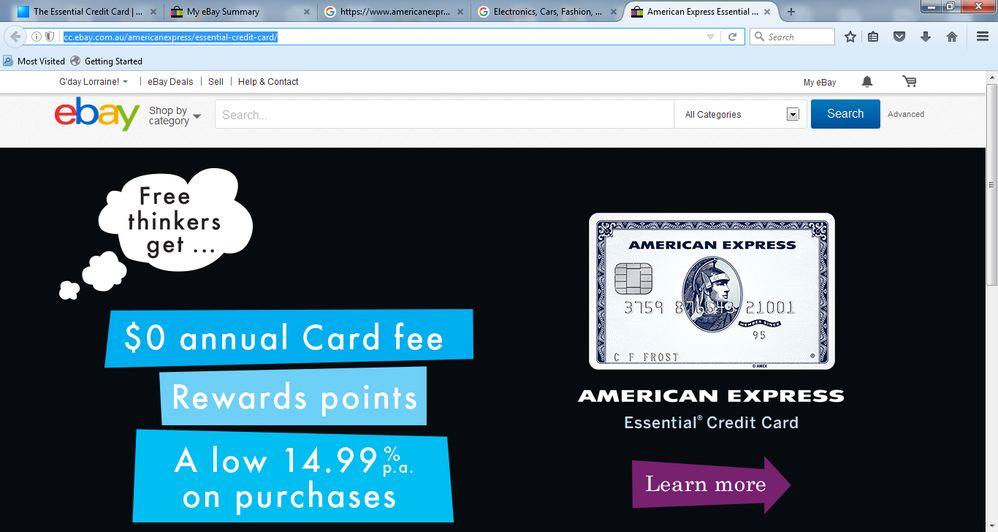 Ebay-Login_CreditCard_003.jpg
