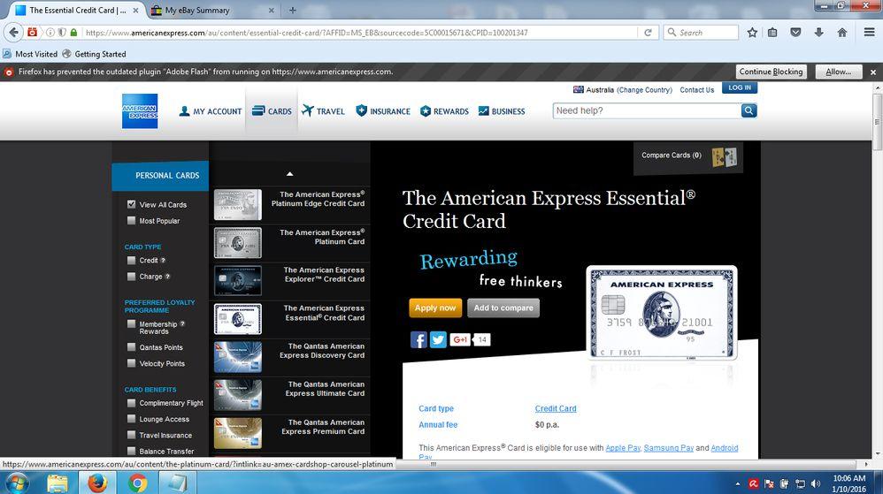 Ebay-Login_CreditCard.jpg