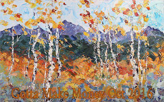 GMM October mountain-magic.jpg