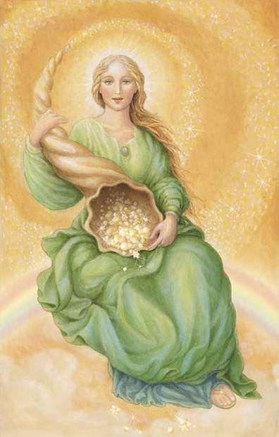 GoddessAbundantia.jpg