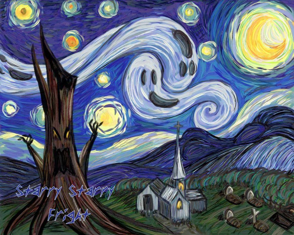 GMM October Starry Fright.jpg