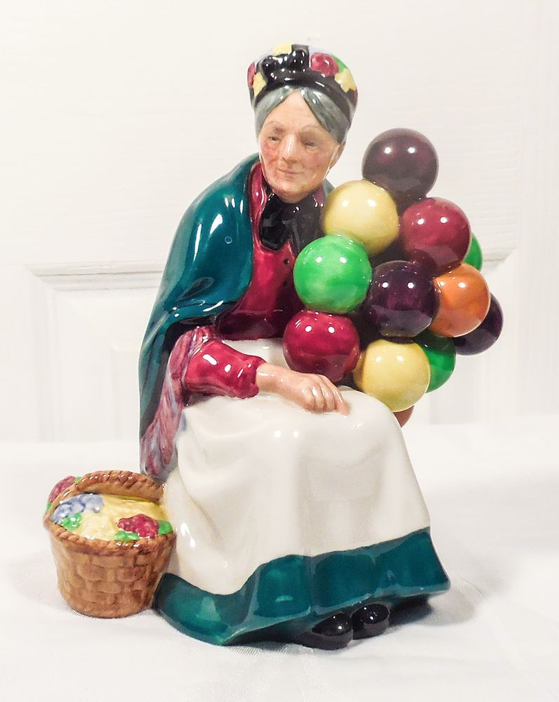 Balloon Lady 001.JPG