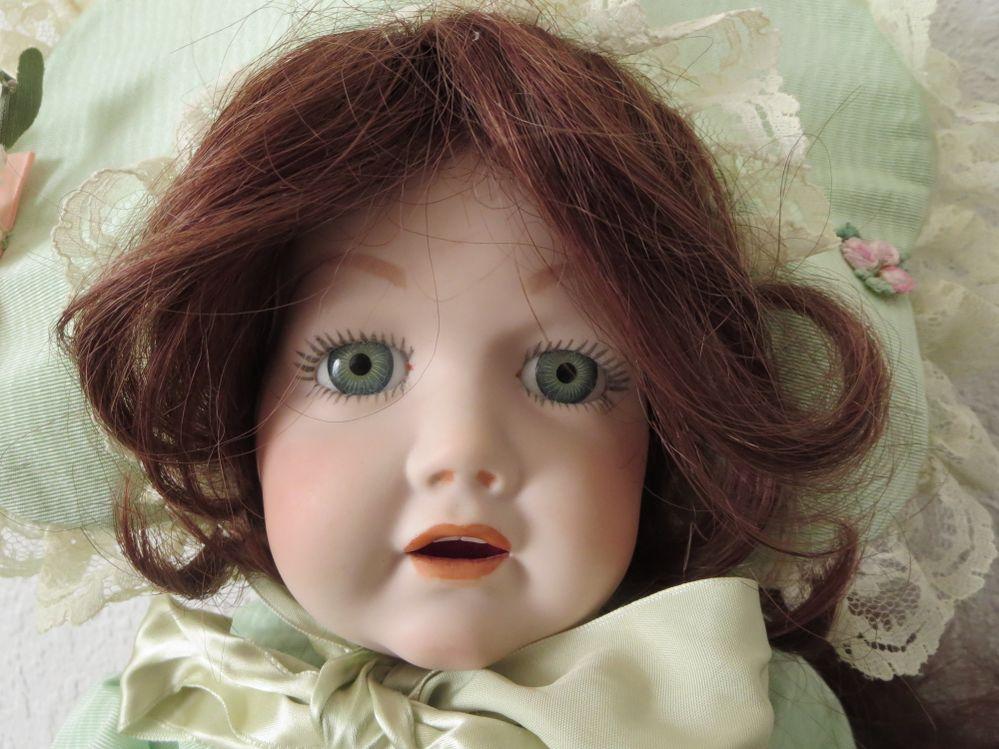 doll3.JPG