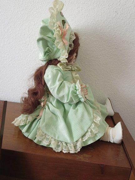 doll4b.jpg