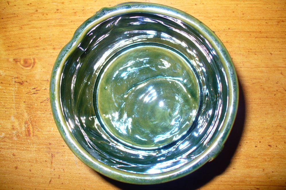 Vase 008.jpg