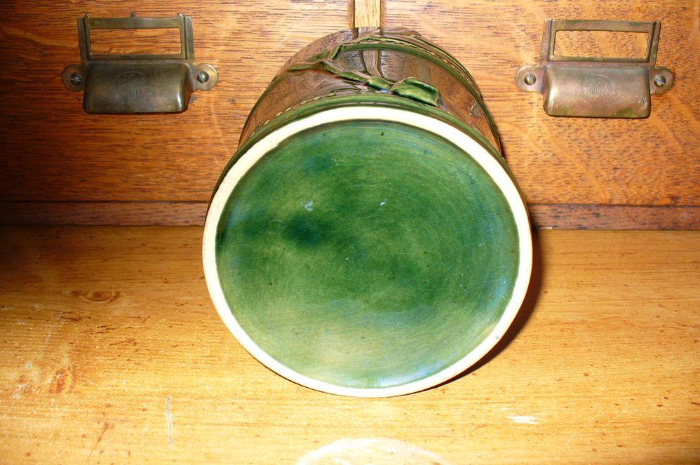 Vase 003.jpg