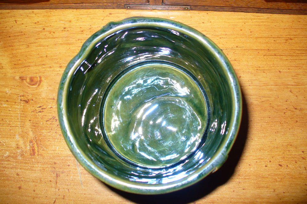 Vase 007.jpg