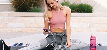 FitnessGirl_blogteaser.jpg