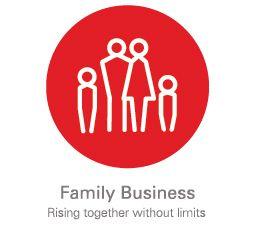 _SBOTY_with_tag_255x225_family_business.jpg